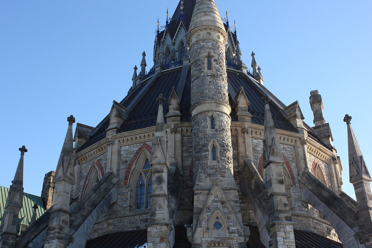 library-of-parliament_ottawa_canada_pd