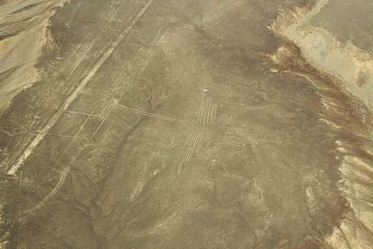 Nazca lines_nasca_Peru_PD