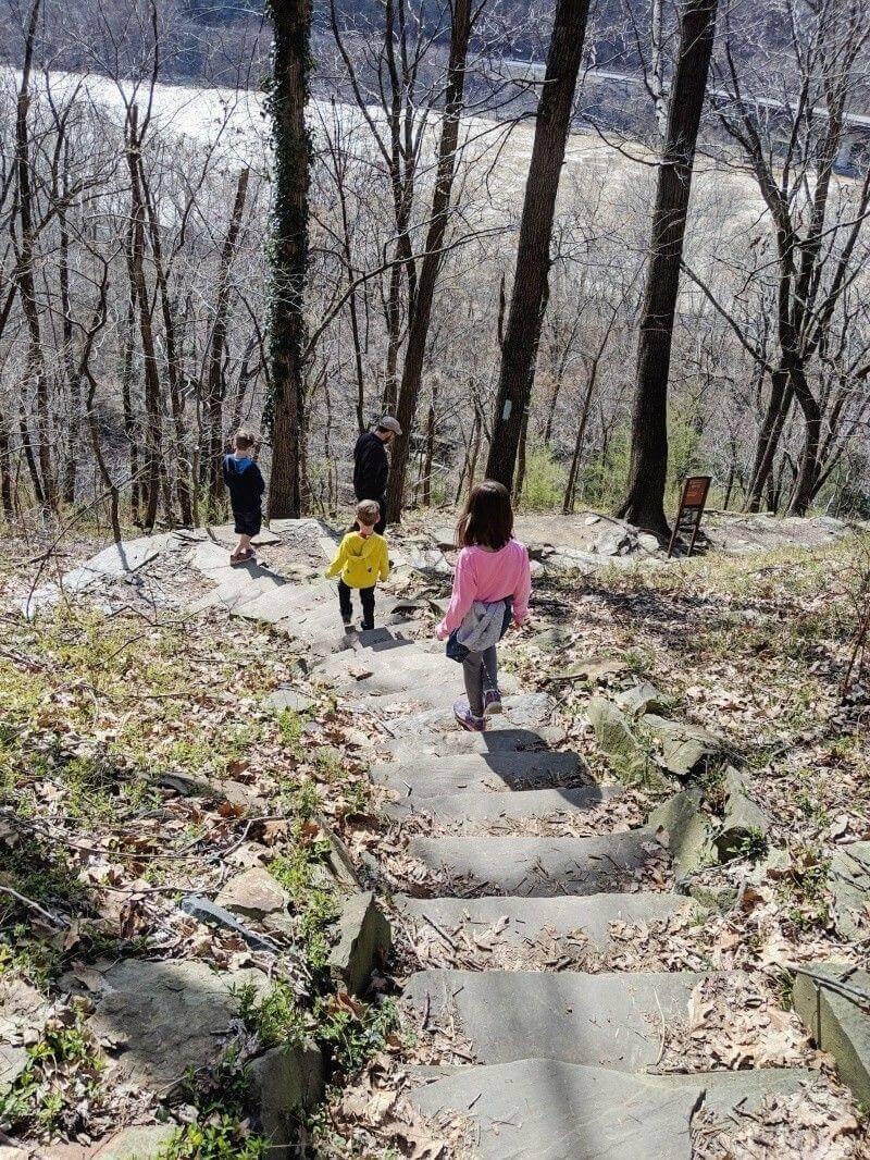 Appalachian Trail_Guest_AOT