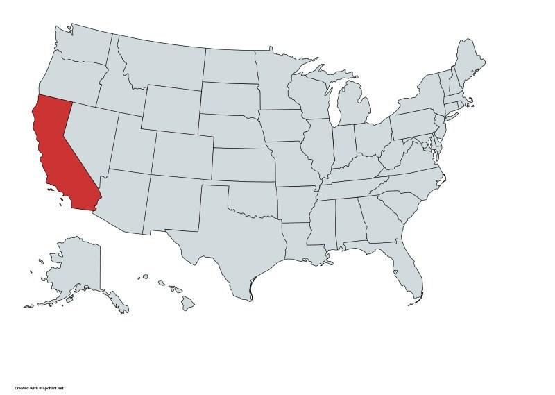California map_Guest_AOT
