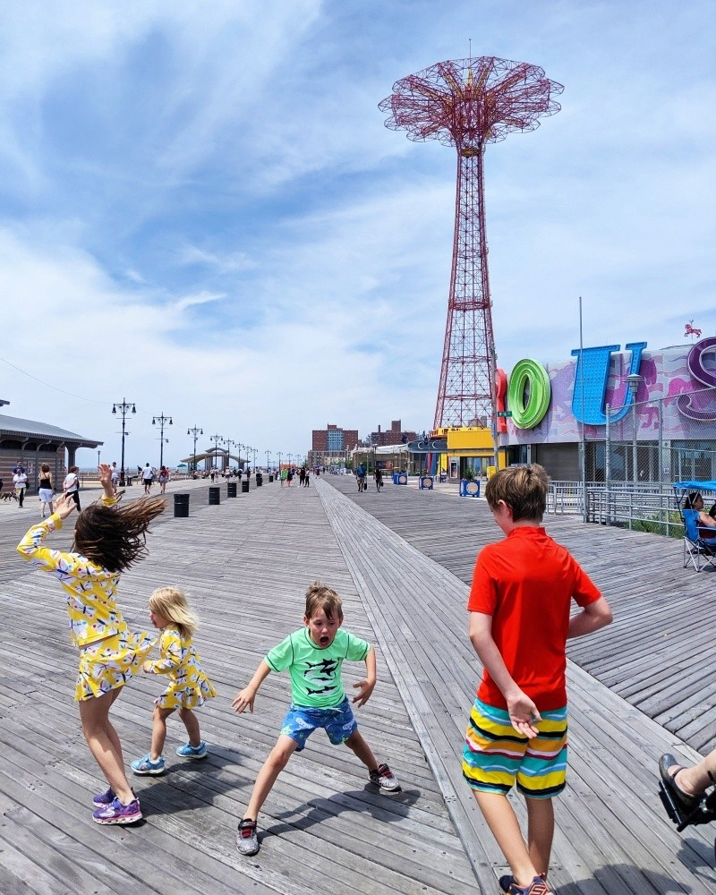 Coney Island_Guest_AOT