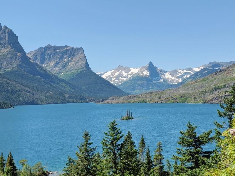 Glacier National Park_Guest_AOT