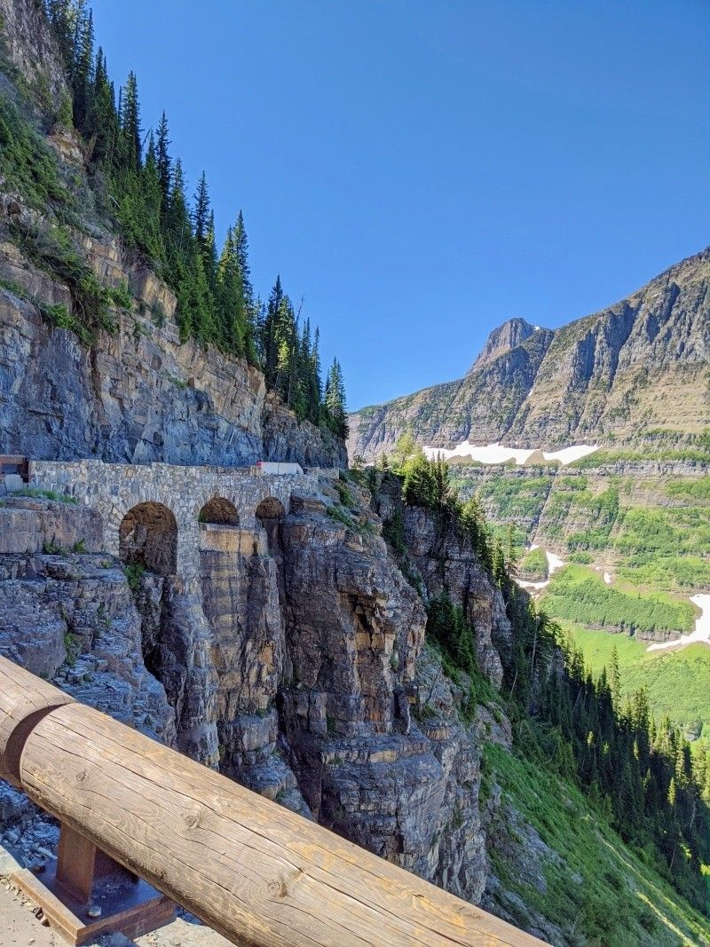 Going to the Sun Road_Guest_AOT