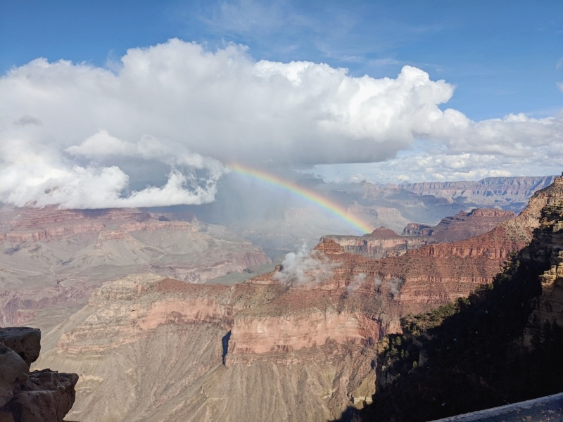 Grand Canyon_Guest_AOT
