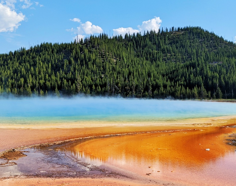 Grand Prismatic Spring_Guest_AOT