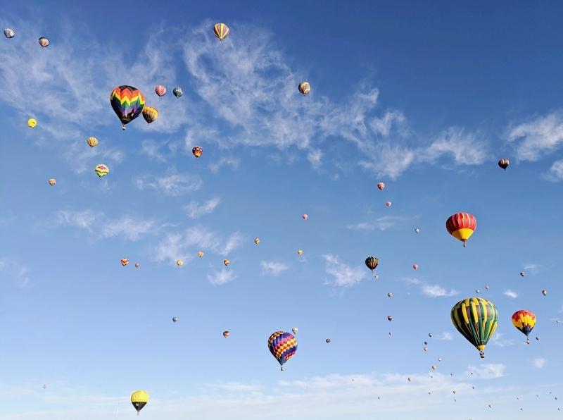 Hot Air Balloon Fiesta_Guest_AOT