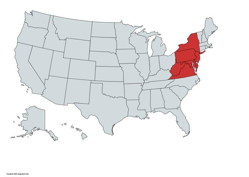 Mid-Atlantic map_Guest_AOT