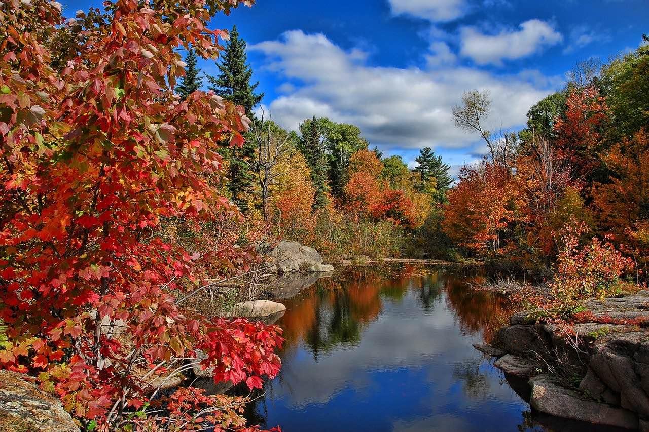 New Brunswick_Canada_PD