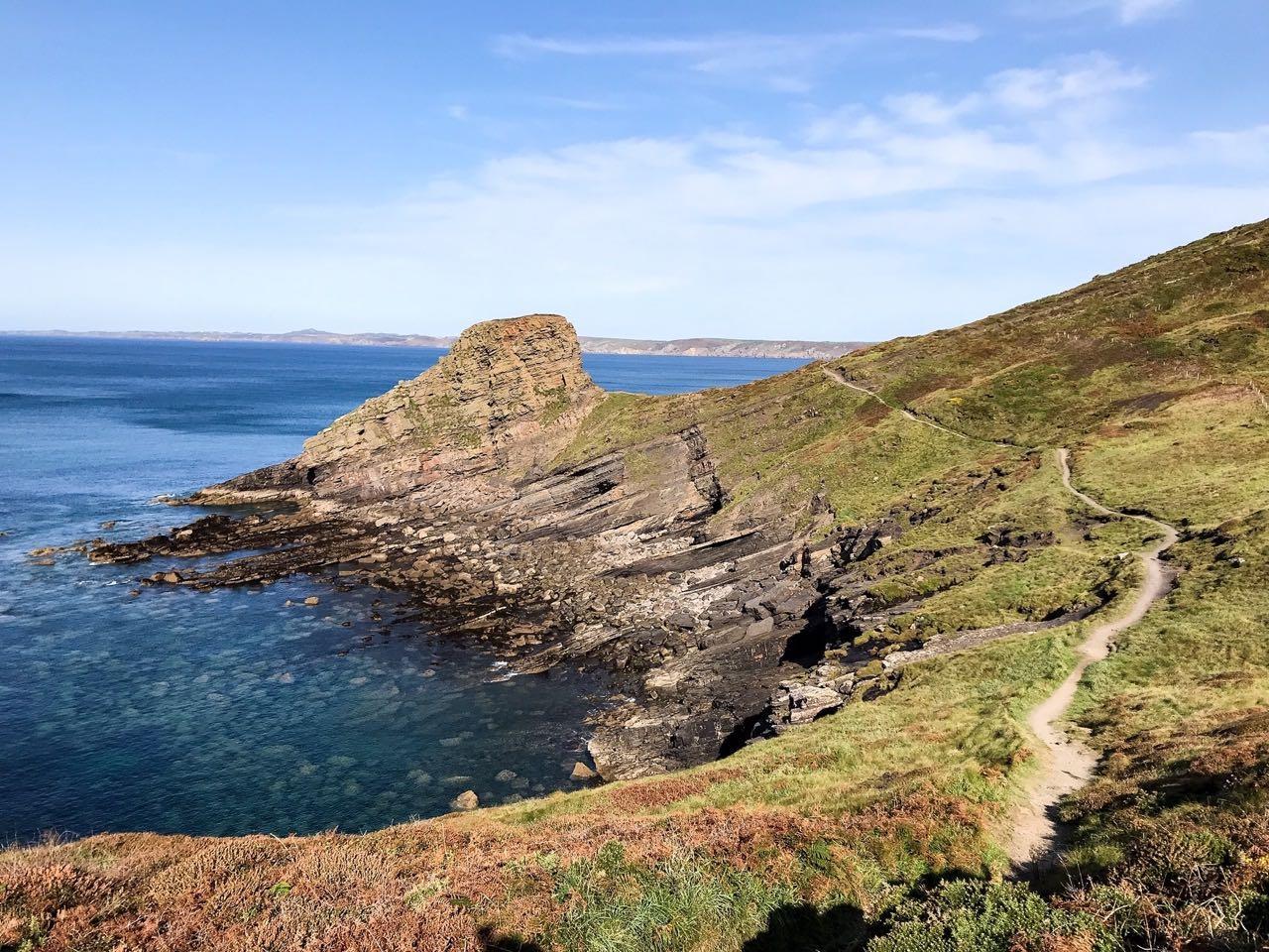 Pembrokeshire Coast Hike_Matt_AOT