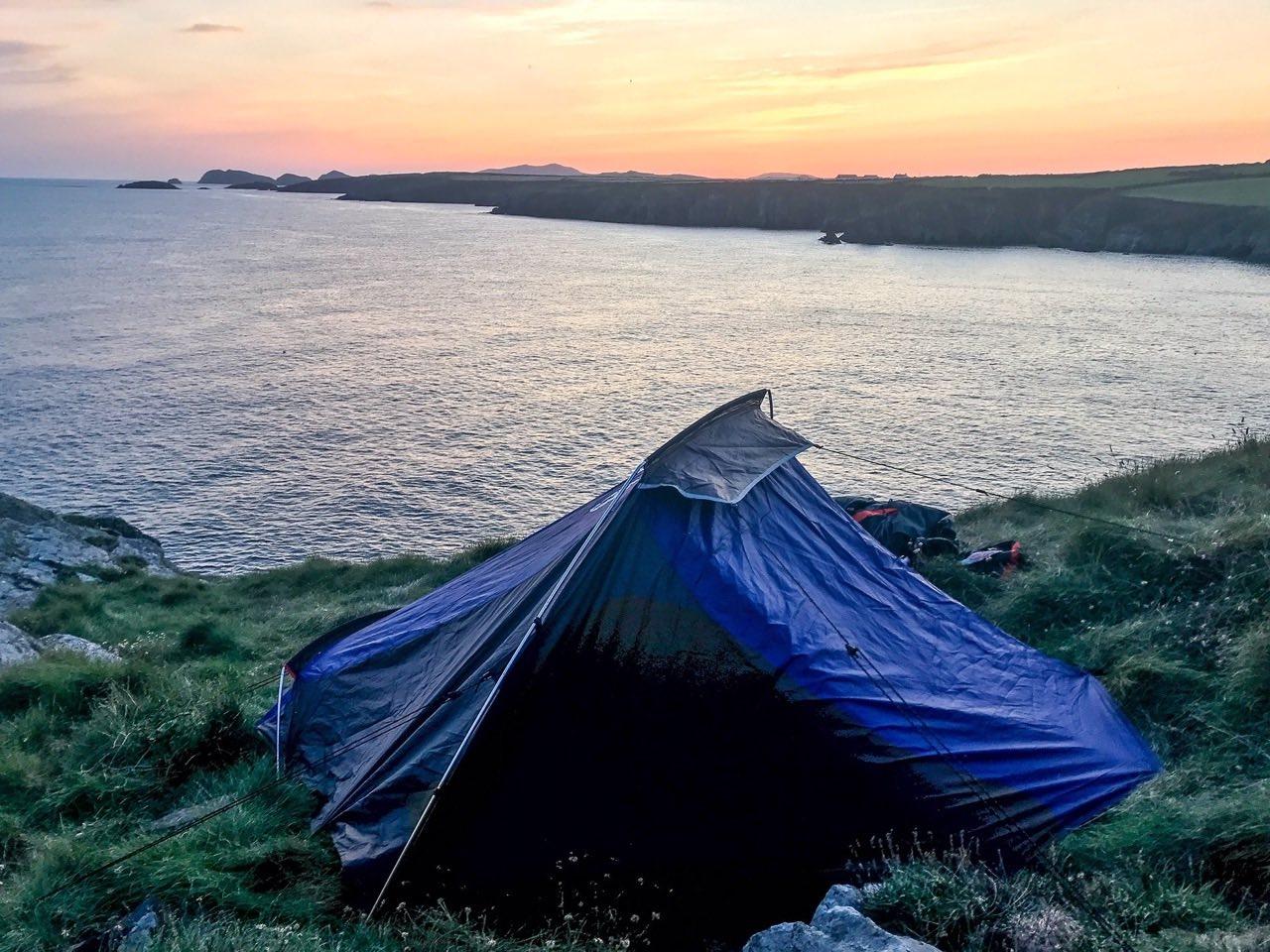 Pembrokeshire Coast Wales UK_Matt_AOT