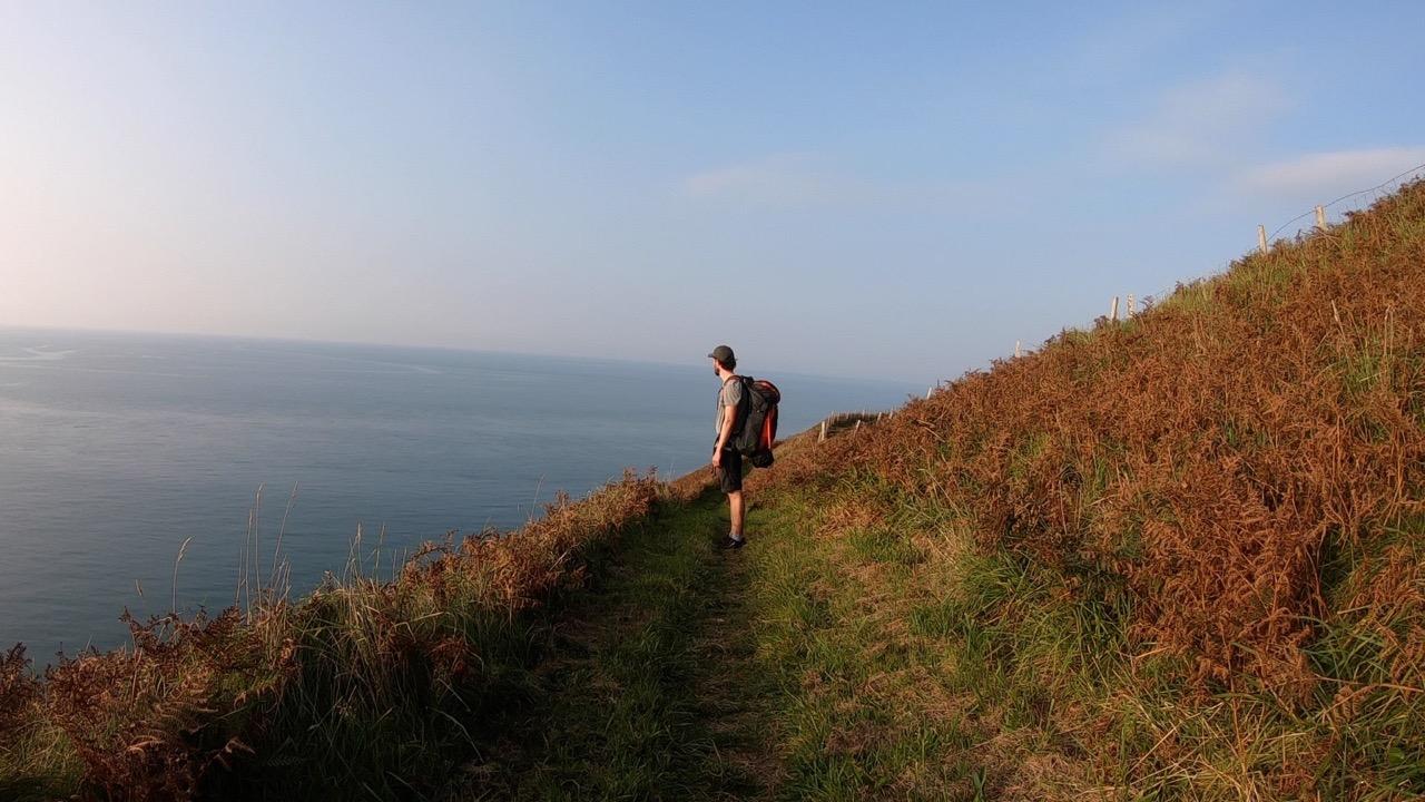 Pembrokeshire_UK_Matt_AOT
