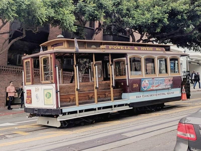 San Francisco Cable Car_Guest_AOT