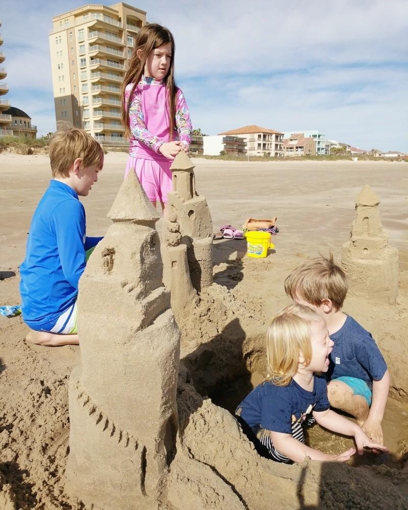 Sandcastle Lesson_Guest_AOT