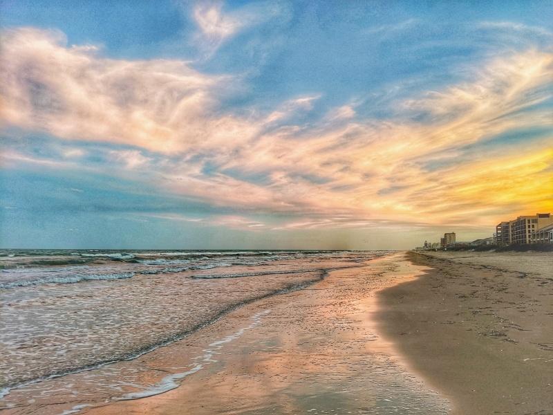 South Padre Island Beach_Guest_AOT
