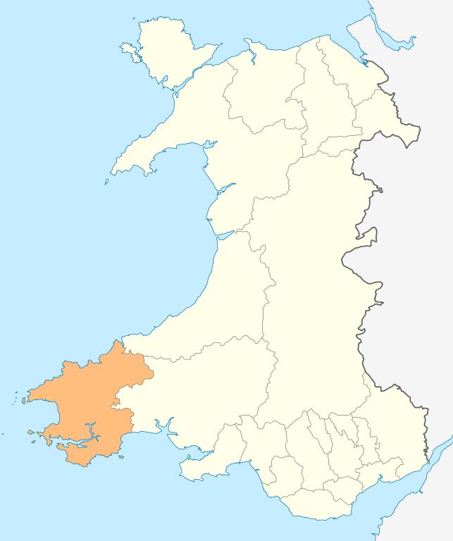 Wales Pembrokeshire_CCBYSA3.0