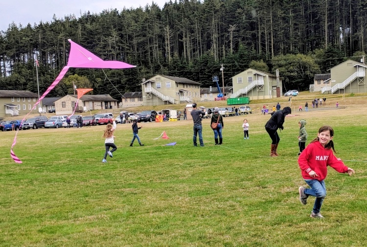 Whidbey Island Kite Festival_Guest_AOT