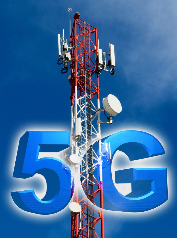 5G Internet is here_PD