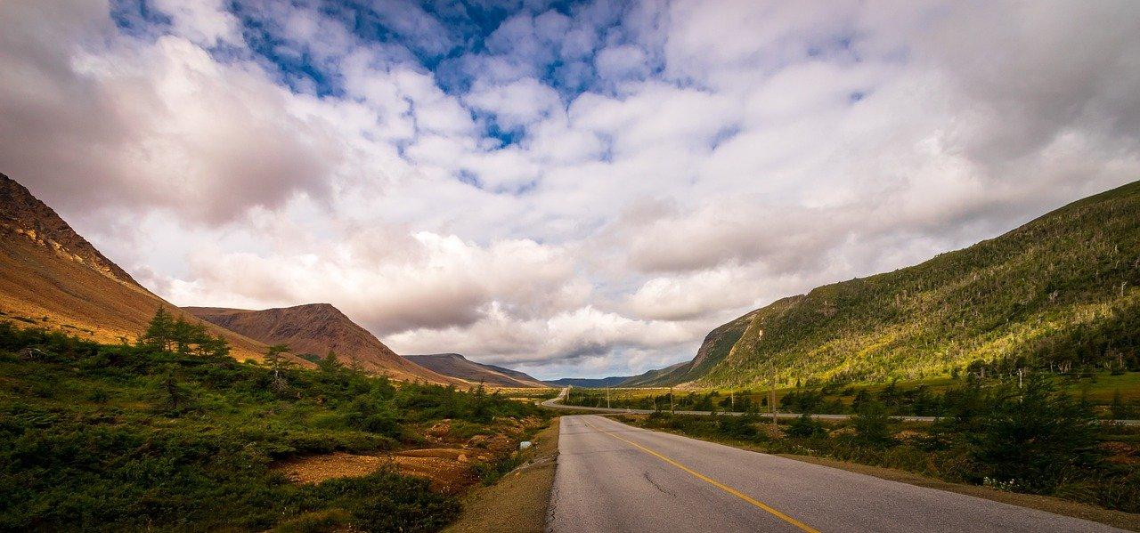 Newfoundland_Gros Morne National Park_Canada_PD