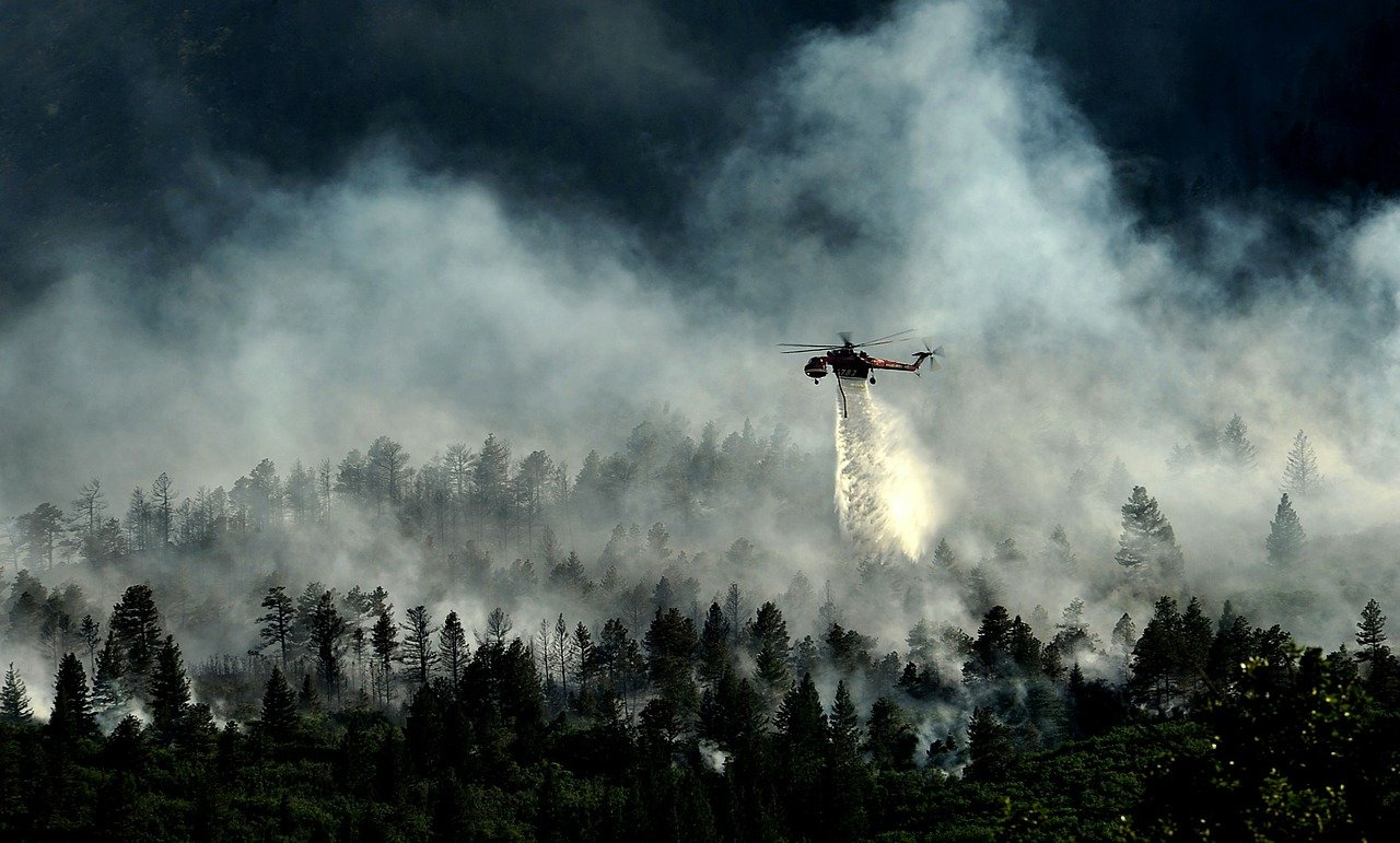 colorado_forst fires_helicopter_PD