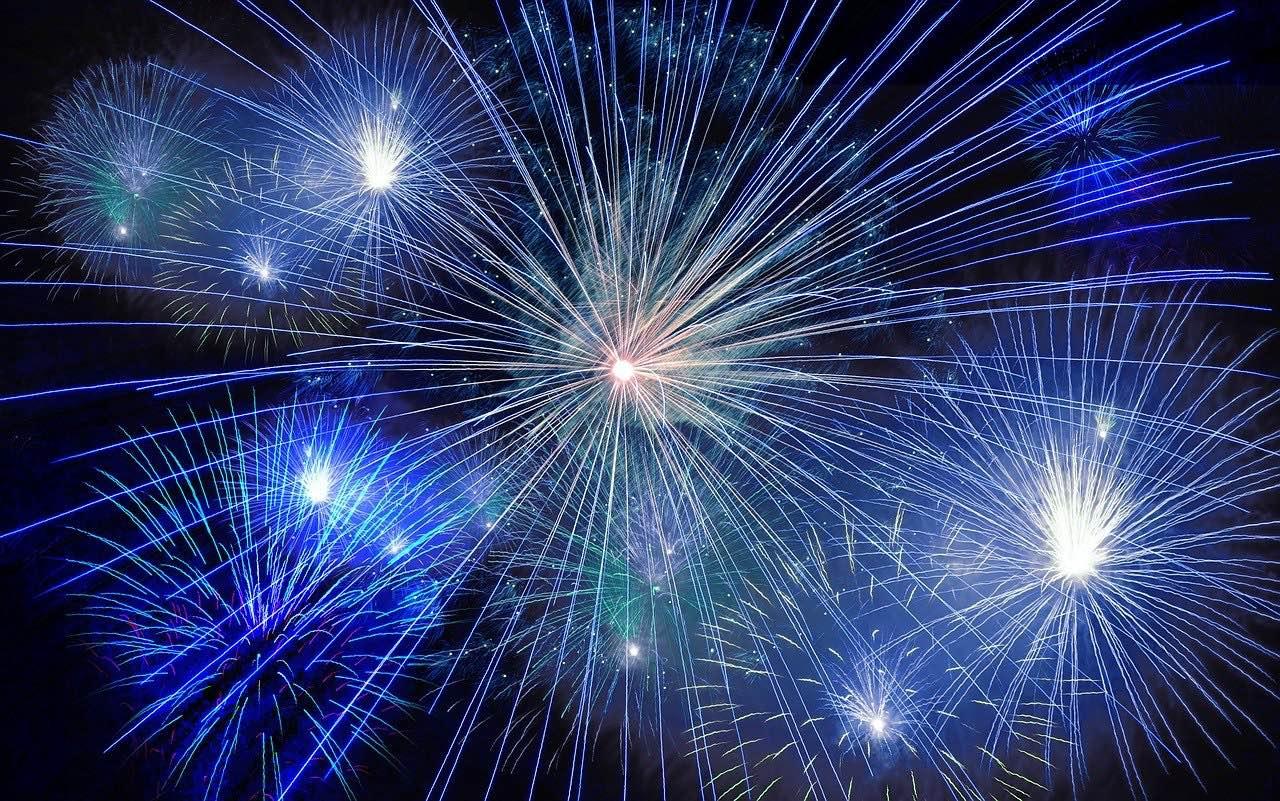 fireworks_PD