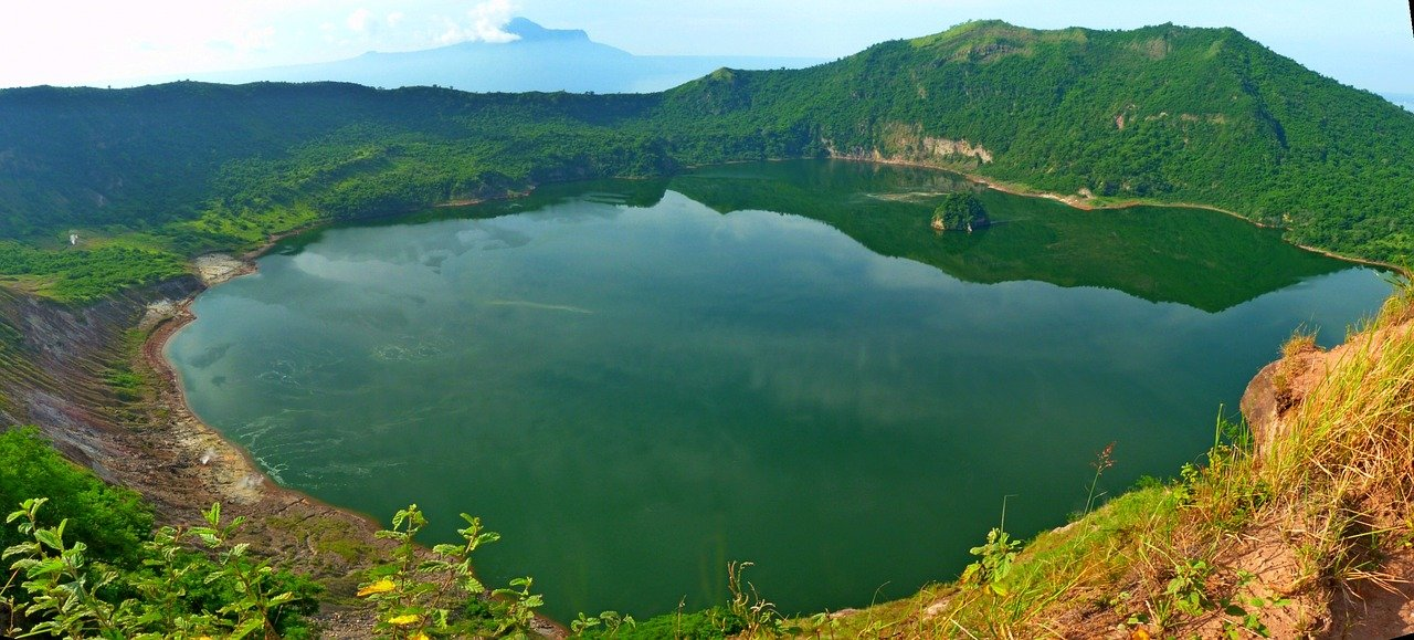 taal volcano_philippines_PD